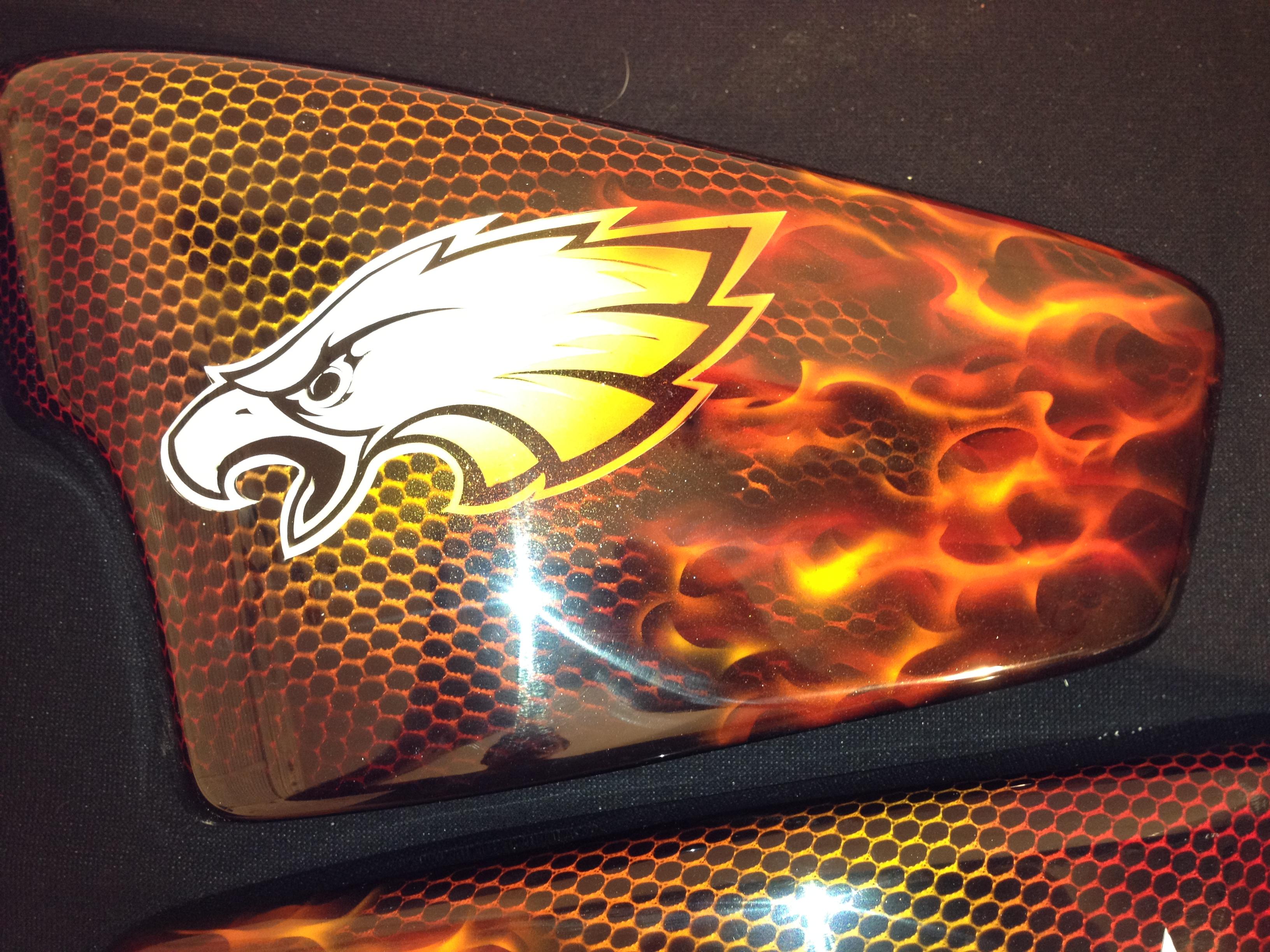 Harley-Davidson-true-flame-eagles-nfl-oil-cover