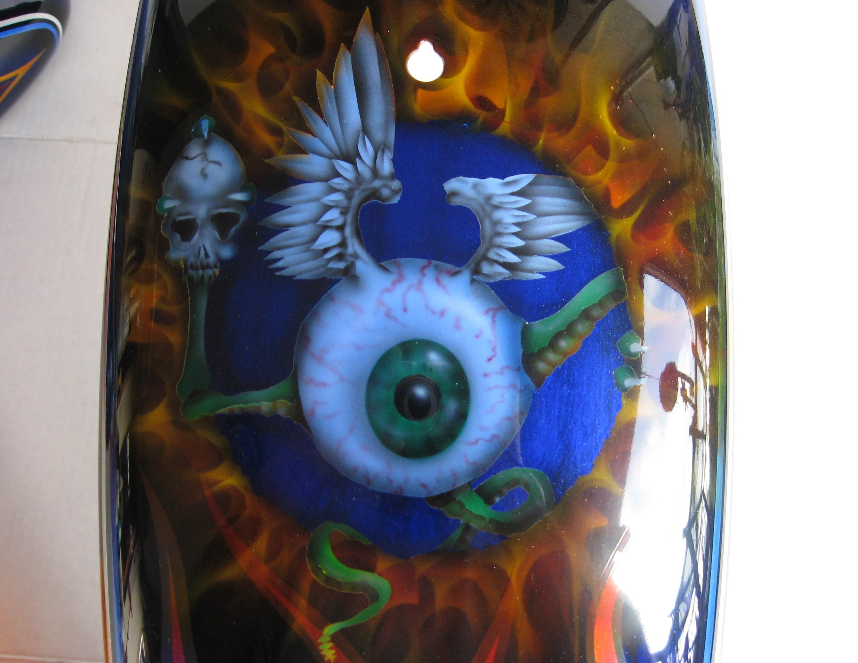 Harley-Davidson-retro-60s-eyeball-fender