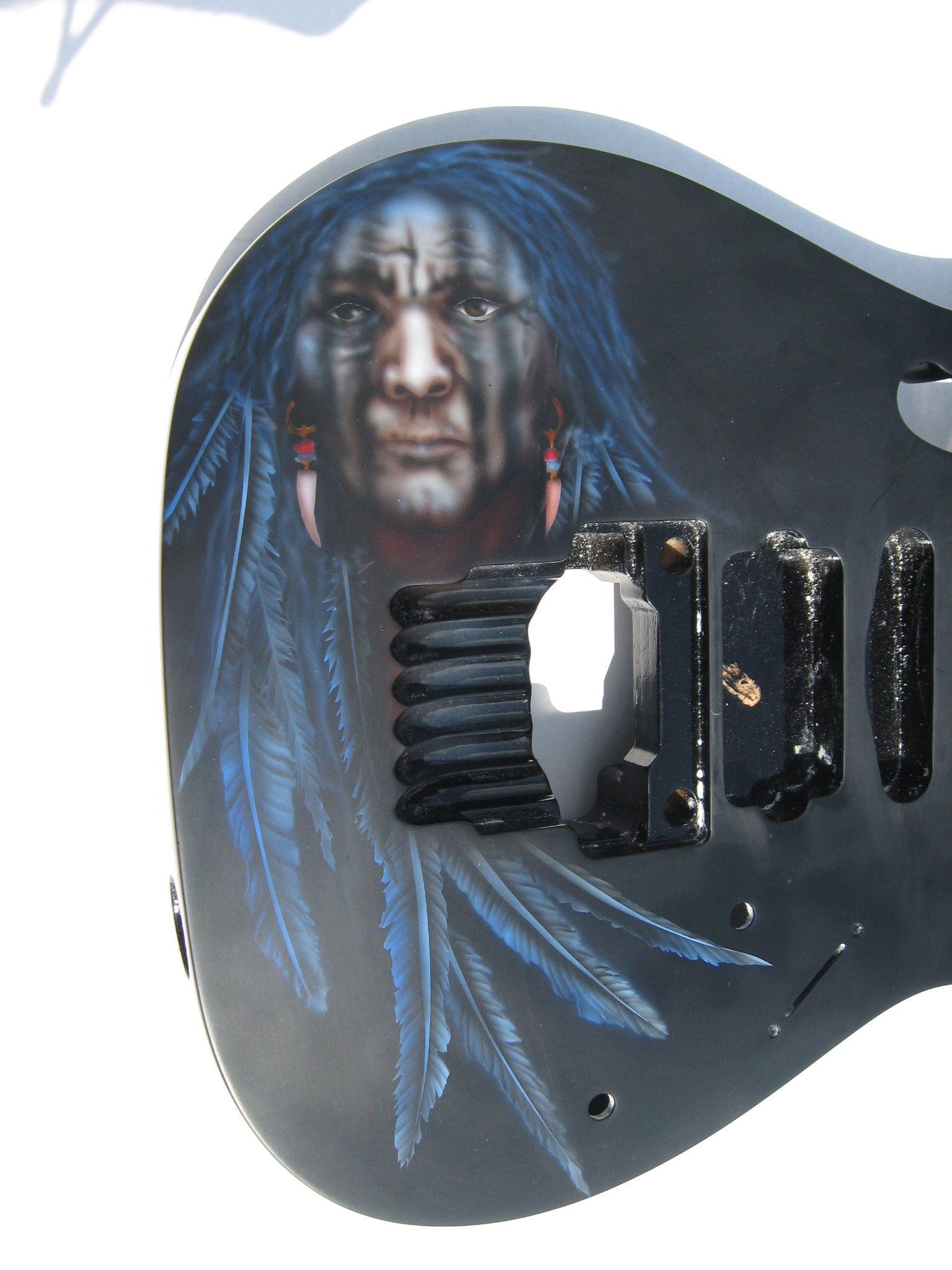 Guitar-Greg-Cassell-Ibanez-Native-American-1 (10)