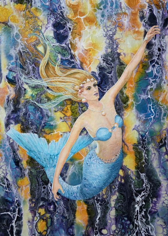 MermaidCrop_0331