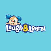 Laugh N Learn.jpg
