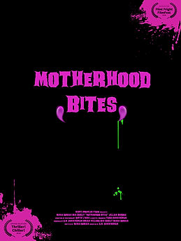 Motherhood Bites_ Poster.jpg