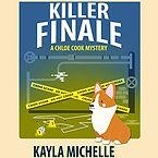 Killer Finale.jpg
