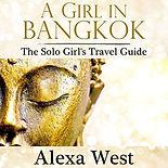 Travelers Guide.jpg
