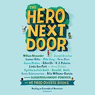 Hero Next Door.jpg