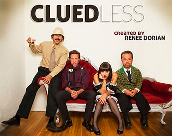 CLUED LESS POSTER SMALL.jpg