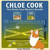 Chloe Cook.jpg