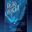 Dead Voices.jpeg