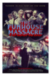 Funhouse Poster.jpg