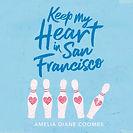 Keep my heart .jpg
