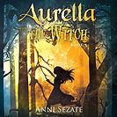 Aurella.jpg