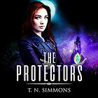 The Protectors.jpg