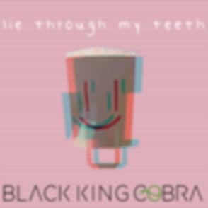 Lie Through My Teeth Single Artwork_edited_edited.jpg