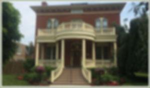 medical campus apartments bishop manor