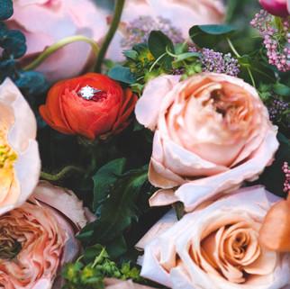 St.Johns-ring&flower.JPG