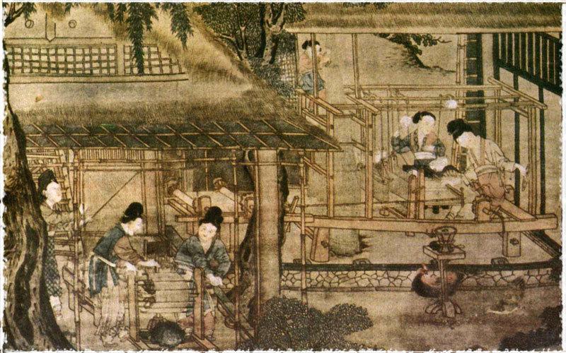 Chinese-tea-export_pc2.jpg