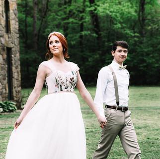 Styled Shoot-couple-1.jpg