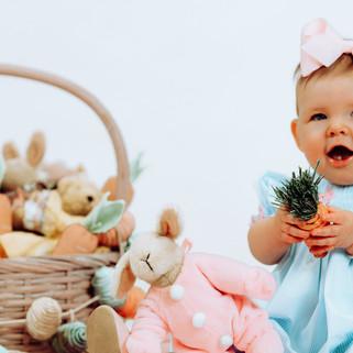 Easter -2.jpg