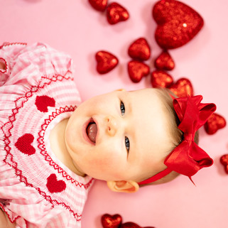 Valentines-4.jpg