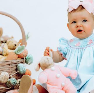 Easter -1.jpg