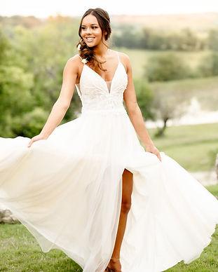 JayceKeilPhotography.wedding-1-2.JPG
