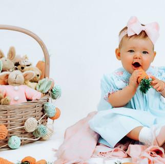 Easter -4.jpg