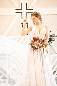 JaycekeilPhotogrpahy.DoveHollow.Bridals-1.JPG