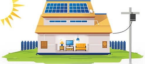 infografico-energia-solar.png