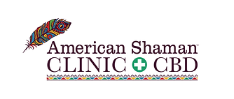 American Shaman Clinic Logo.png