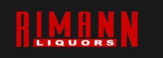 Rimann Logo.JPG