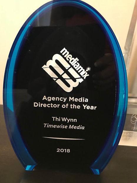 Agency Media of the Year.jpg