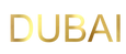 1DUBAI.png