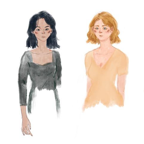 lila and lenu.5