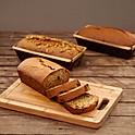 Banana Bread/Tea Cake