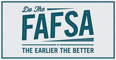 do th efafsa early pic.jpg