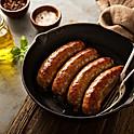 Sausage Kit- Serves 4