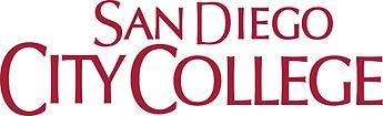 SD com college.png