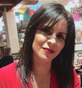 Ms. Cinthya Cassani
