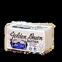Alliston Creamery Unsalted Butter -454g