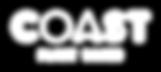 Coast Logo Outline-01.png
