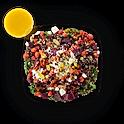 Beet Bliss Salad