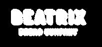 Beatrix Logo-02.png