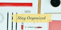 stay organized set.jpg