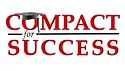 compaact logo.png