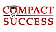 compaact logo.png