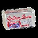Alliston Creamery Salted Butter-454g