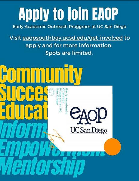 apply to EAOP.JPG