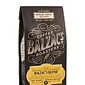 Ground Coffee-Balzac's Blend