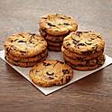 Chocolate Chip Cookies 1/2 Dozen