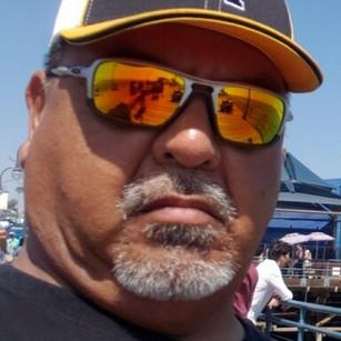 Mr. Manuel Carbajal